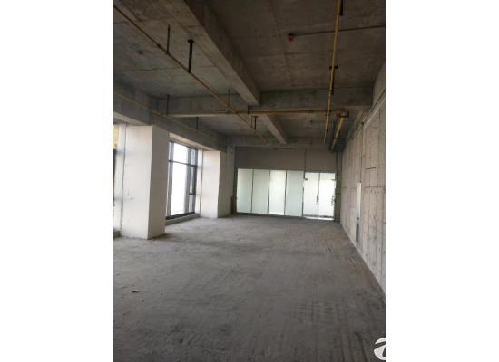 硚口文创园15000平米,可分租,享受政策扶持,配套食堂宿舍图片3
