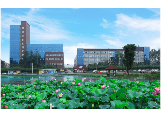 100平精装修办公楼可注册生产企业,宜培训、研发、办公图片8