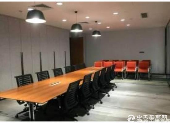 鱼珠地铁口388米写字楼办公室出租