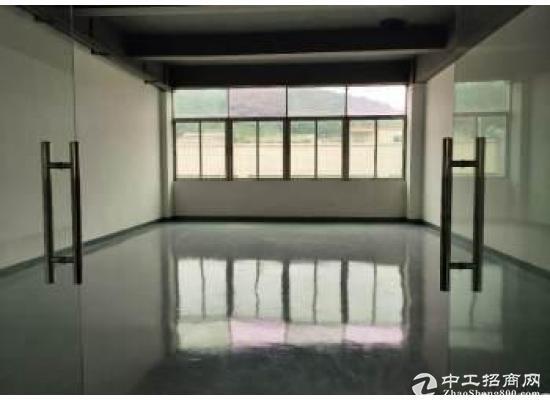 未来地铁口附近五楼精装修红本写字楼150平招租