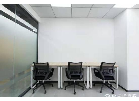 三元桥办公室特价出租 仅此一间 家具全含拎包入住