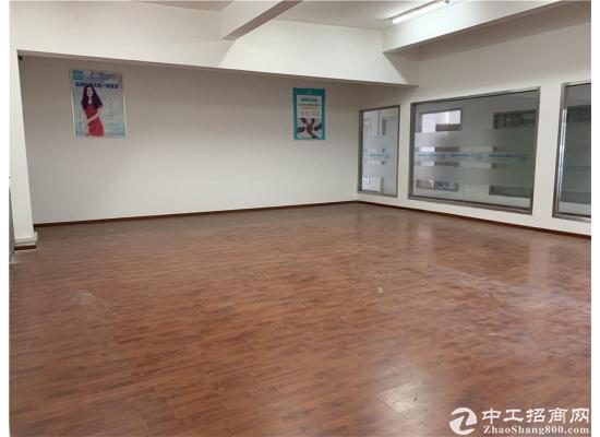 马驹桥工业路园区库房出租有产权图片1
