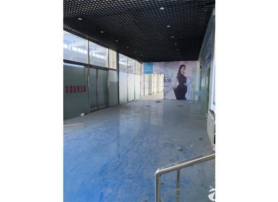 马驹桥工业路园区库房出租有产权图片3