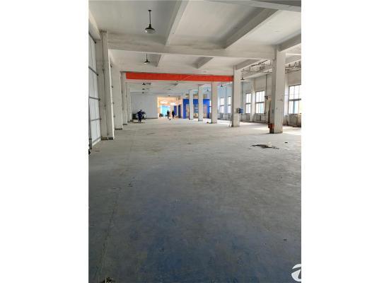 马驹桥工业路园区库房出租有产权图片5