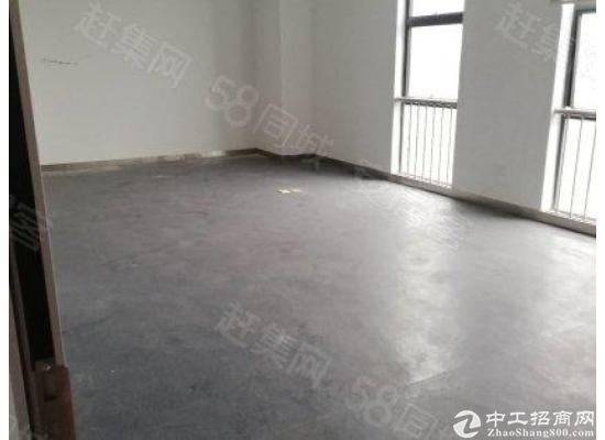 深圳坪山300平米厂房出租,带装修