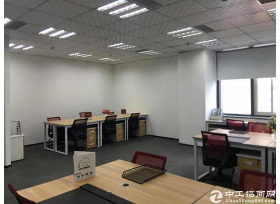 万达广场 办公室出租 个人 图片2
