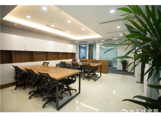 香港中路!低价单间,1至20人间均有,办公室首选!