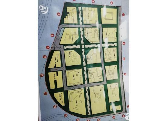 嘉定城区2300平米独栋研发大楼招商图片4