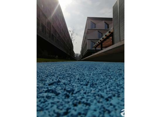 嘉定城区8000平米科研中心招商图片19