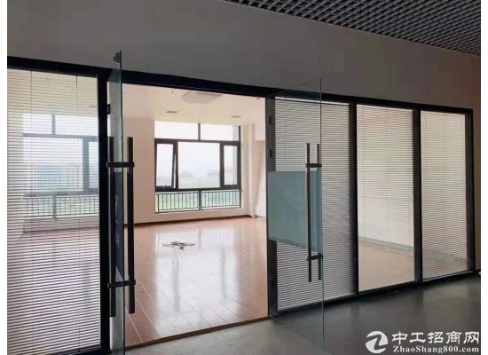 亦庄经济开发区 精装办公写字楼出租