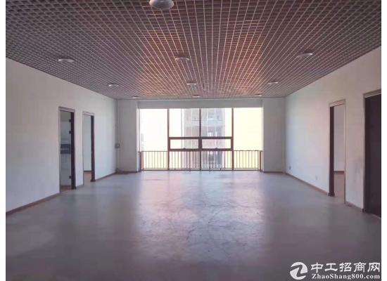 亦庄经济开发区 精装办公写字楼出租图片2
