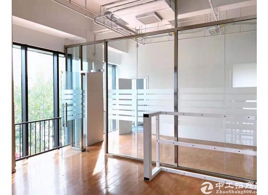 亦庄经济开发区 精装办公写字楼出租图片9