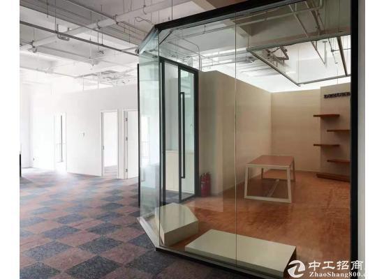 亦庄经济开发区 精装办公写字楼出租图片10