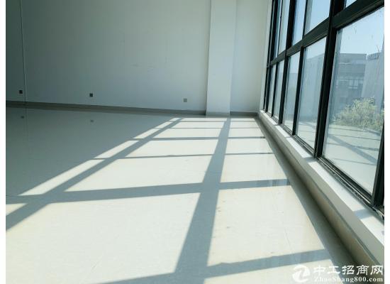 东沙湖畔!精装朝阳120平带空调,地址可住策图片1