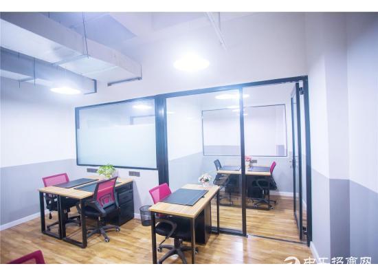 按月支付,市政府独立办公室,精装修带家具,浮山所地铁口!图片3