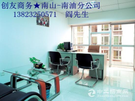湖北衡阳高新区从6个方面抓好园区产业工作