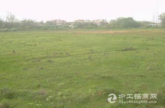 香河的住宅地