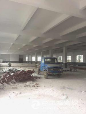 (出售)杭州下沙奥特莱斯附近63亩土地出售